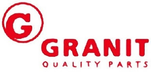 Granit - Quality Parts